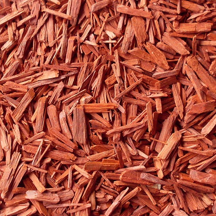 AROMATIC WICCA WHITE & RED SANDALWOOD INCENSE CHIPS/POWDER