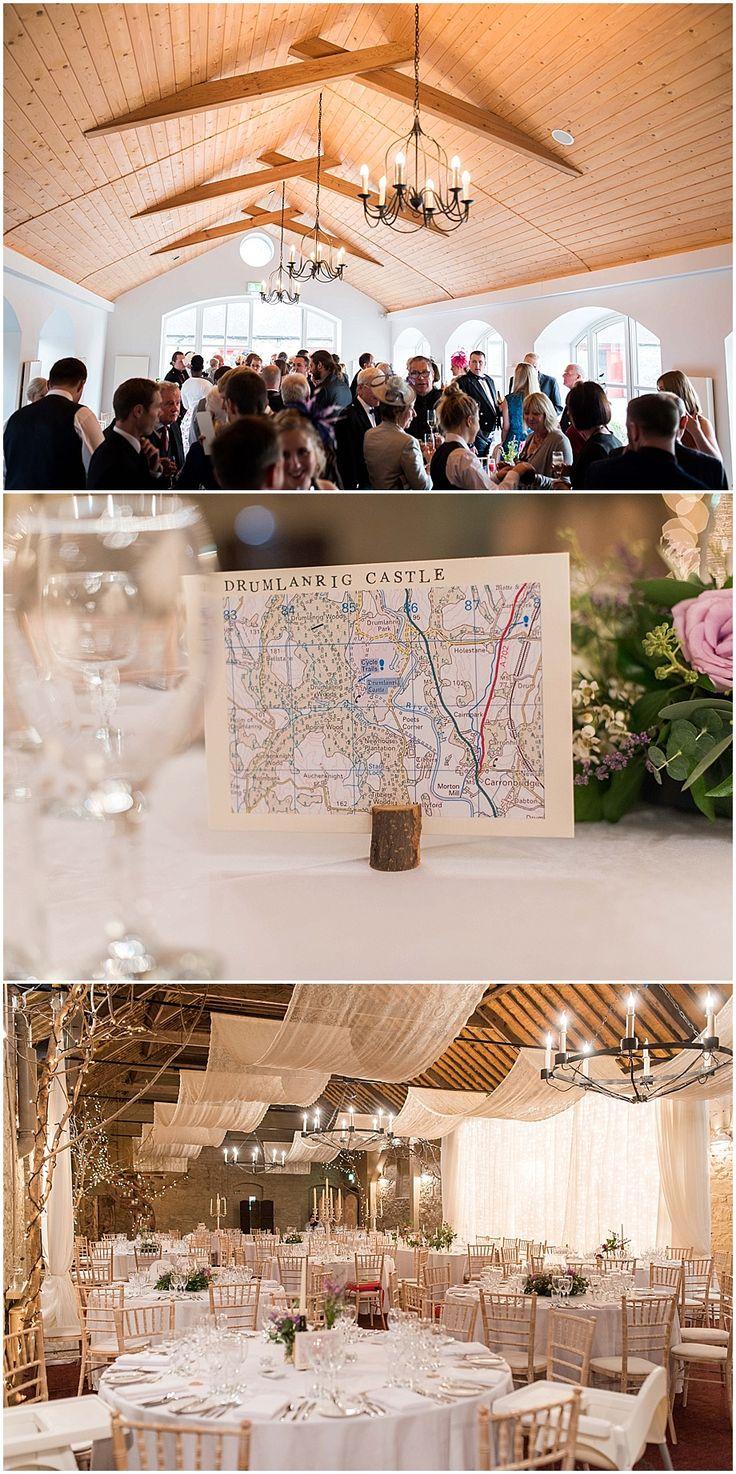 interesting wedding venues ireland%0A Wedding Photography taken at Larchfield Estate  View Matthew and Jane u    s beautiful  wedding photos taken by Mark Barton Photography NI