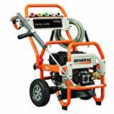 #DailyDeal Generac 5993 3100 PSI 2.8 GPM 212cc OHV Gas Powered Pressure Washer (Discontinued by Manufacturer)     Generac 5993 3100 PSI 2.8 GPM 212cc OHV Gas Powered Pressure Washer (Discontinued by https://buttermintboutique.com/dailydeal-generac-5993-3100-psi-2-8-gpm-212cc-ohv-gas-powered-pressure-washer-discontinued-by-manufacturer/