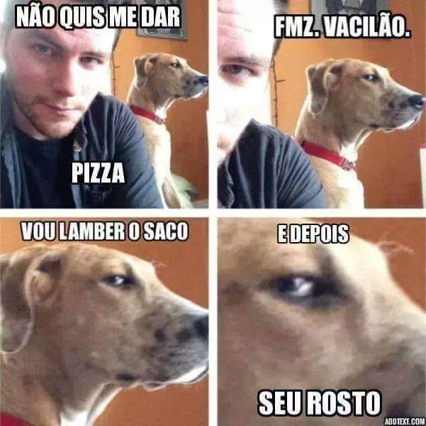 """Meme para trollar o """"Dono da Razão"""" ~ ZapZap da Zoeira"""
