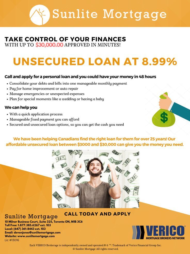 Personal Loans For Homeowners Borrow Between 3000 00 And 30000 With A Person Mortgage Broker Mortgagebroker Mortg Mortgage Brokers Home Mortgage Mortgage