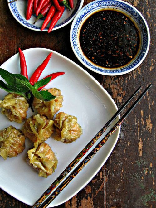 easy curry dumplings dumplings easy dumplings divine dumplings ...