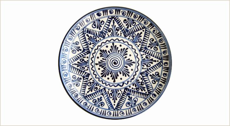 Szász plate from Indigo and Peacock