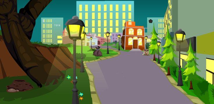 #New escape games  #Escape Game make call 44 #puzzle games #adventure games #hidden object games