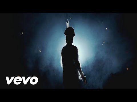 Paloma Faith - Never Tear Us Apart - YouTube