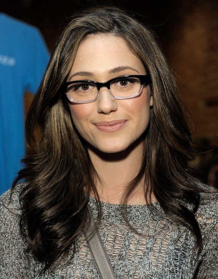 473 best Designer Eyewear Stuff We Love images on Pinterest ...