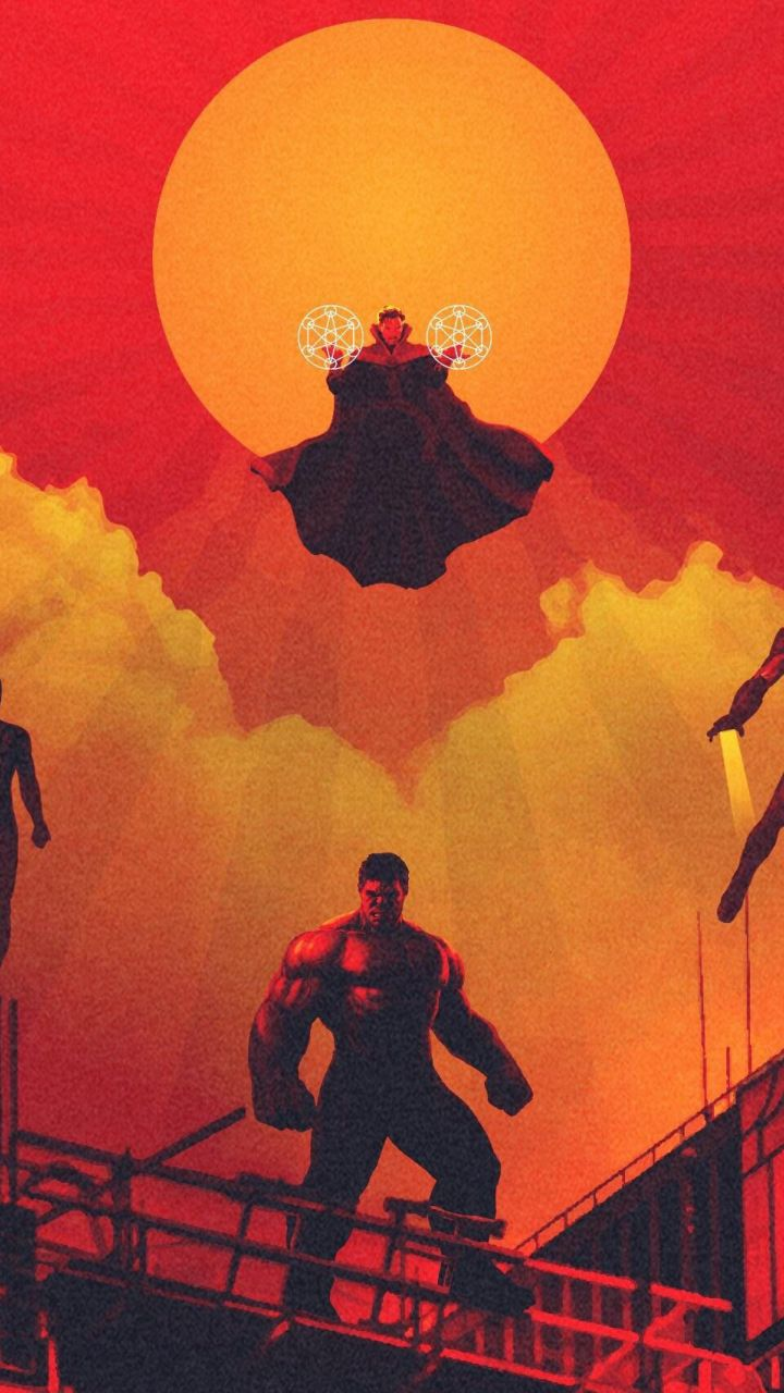 Iron Man Wallpaper 34447: Best 25+ Iron Man Fan Art Ideas On Pinterest