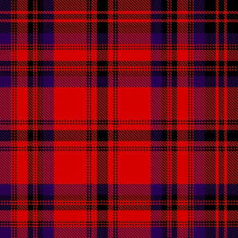 Mathieson Tartan Mathie Kevin S Grandfather Moved To