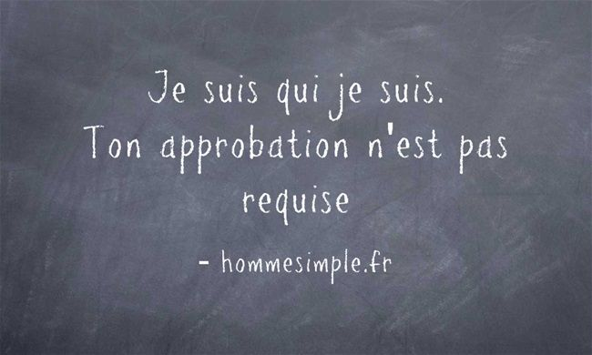 Citation. Motivation.