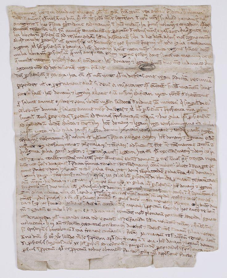 9 best les testaments images on pinterest frances o for Dujardin notaire saint germain en laye