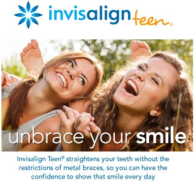 invisalign-teen-the-clear-alternative