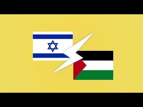 Tenions Israël - Palestine : comment en est-on arrivé là ?