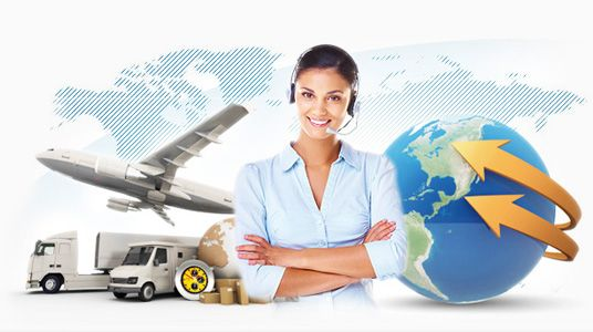 Customs Broker Laredo  - Contact At (956) 627-3035 Or Visit - http://www.santosintl.com/