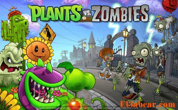 تحميل لعبة zombie tsunami للكمبيوتر من ميديا فاير