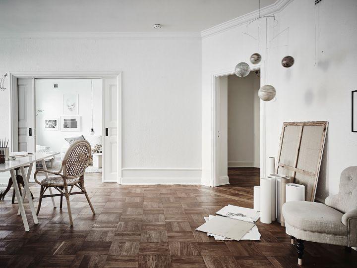 17 mejores ideas sobre suelos de madera de espiga en pinterest ...