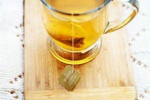 Our Guide to Local & Fair Trade Organic Herbal Teas & Their Benefits