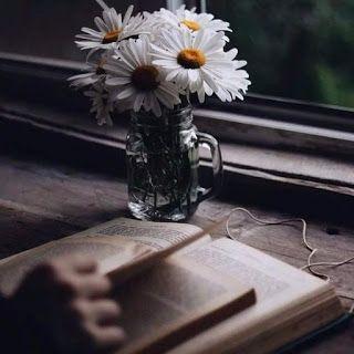 ЭЛИКСИР ВДОХНОВЕНИЯ: Книги и музыка - мы и сами не замечаем, как они сп...