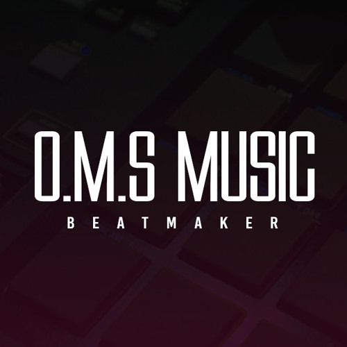 """OMS Music """"EpicWeedfck"""" BEAT TRAP CLOUD RAP [INSTRUMENTALE / FREE DOWNLOAD] by TcheckSaga Records https://soundcloud.com/tchecksaga-records/oms-music-epicweedfck-beat-trap-cloud-rap-instrumentale-free"""
