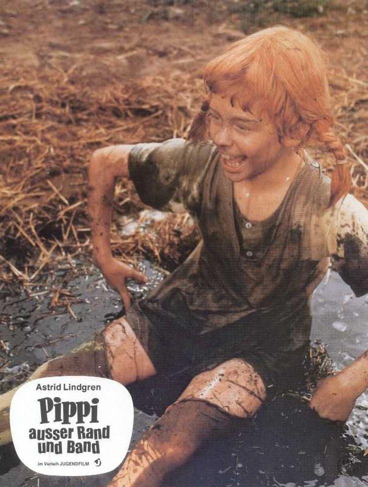 Una Pagina de Cine 1970 Pa rymmen med Pippi Langstrump - Pippi on the run (ale) (lc) 02.jpg