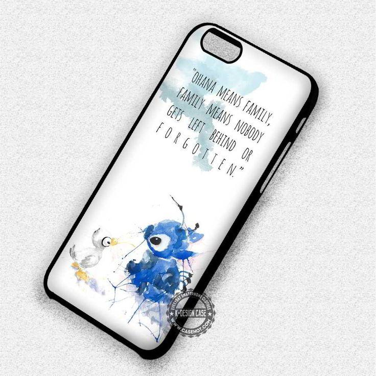 Disney Iphone  Covers