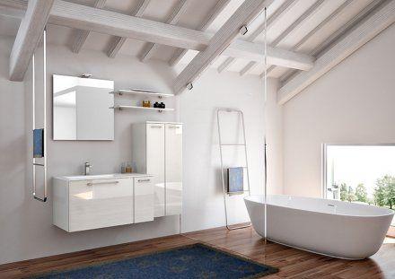 Composition CERASA STREET 7 : http://www.ma-baignoire-balneo.com/cerasa-meuble-de-salle-de-bain-paris-xml-1106-2280.html