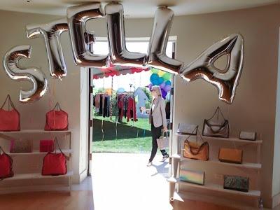 mylar letter balloons