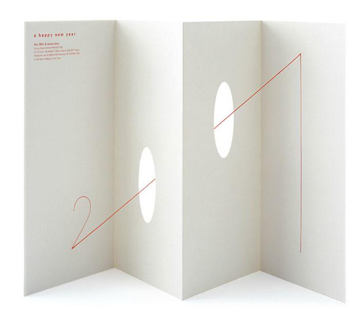 Ken Miki & Associates