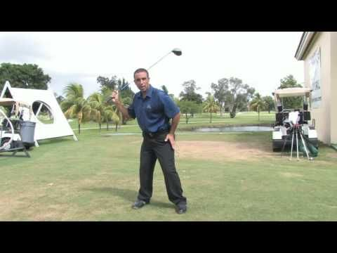 best golf instruction videos