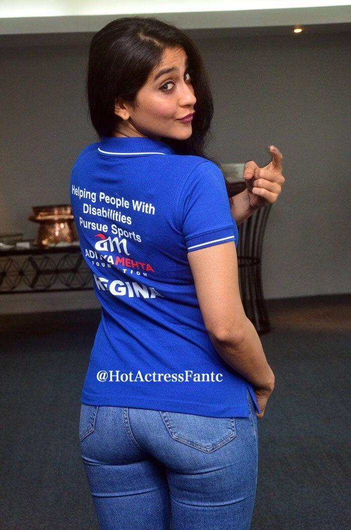 Indian sex faking imegas