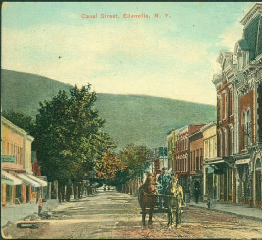 Beautiful Places Hudson Valley: 58 Best Hudson Valley Postcards Images On Pinterest