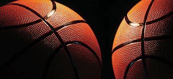 Create a spectacular background with our Basketball Backdrop. The Basketball Backdrop is offered in three great materials and seven sizes.