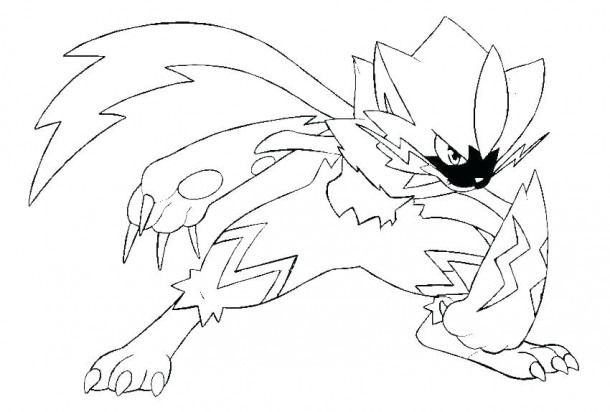 Printable Pokemon Coloring Pages Mega Charizard Pokemon Coloring Moon Coloring Pages Pokemon Coloring Pages