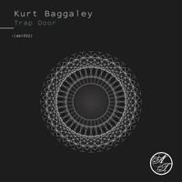 Kurt Baggaley - Trap Door (Rehinged) - (TRAP DOOR - ABT052) by Abstract Theory Records on SoundCloud
