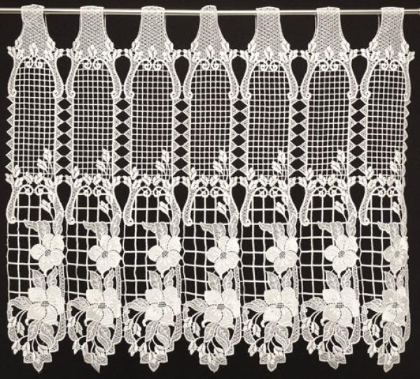 25 parasta ideaa pinterestiss rideaux brise bise for Brise vue voilage fenetre