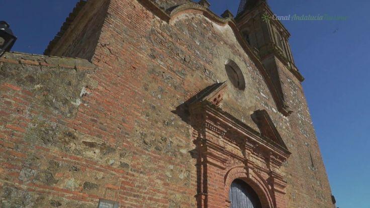 Valdelarco, Huelva