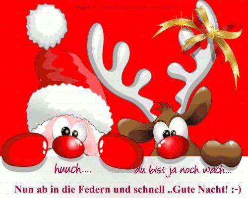 Bilder Zum Weihnachten Animierte Gif   Bilder und Sprüche für Whatsapp und Facebook kostenlos – Bilder und Sprüche