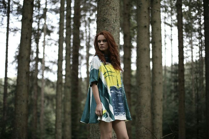 Please complete this questionnaire about fashion imagery, it takes less than 5 minutes. https://docs.google.com/forms/d/1oX8lXZ-MI4gdYJf-4UprzezBT0-APsKa3TAOnDBmnSA/viewform trees, woods, Scotland, model, photoshoot, silk dress, screen print, colour, tartan, abstract, research, fashion photography, fashion film, editorial,  Aberdeen. Designer: Amy Forbes Director: Fraser Denholm Model: Erin Hamilton Stylist: Rachel Heeley Make-Up: Emma McManhon Photographer: Abby Quick Assistant: Emma Owen