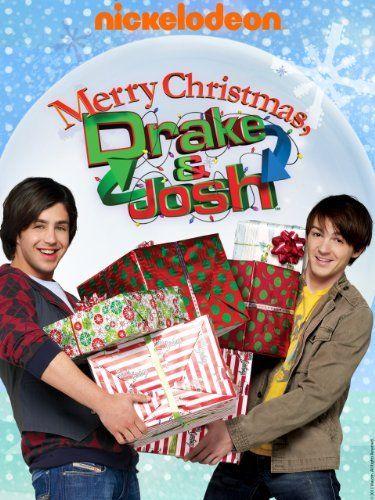 Merry Christmas, Drake and Josh Amazon Instant Video ~ Drake Bell, http://www.amazon.com/dp/B00HCRKTFA/ref=cm_sw_r_pi_dp_C8r5sb0C4ZENZ