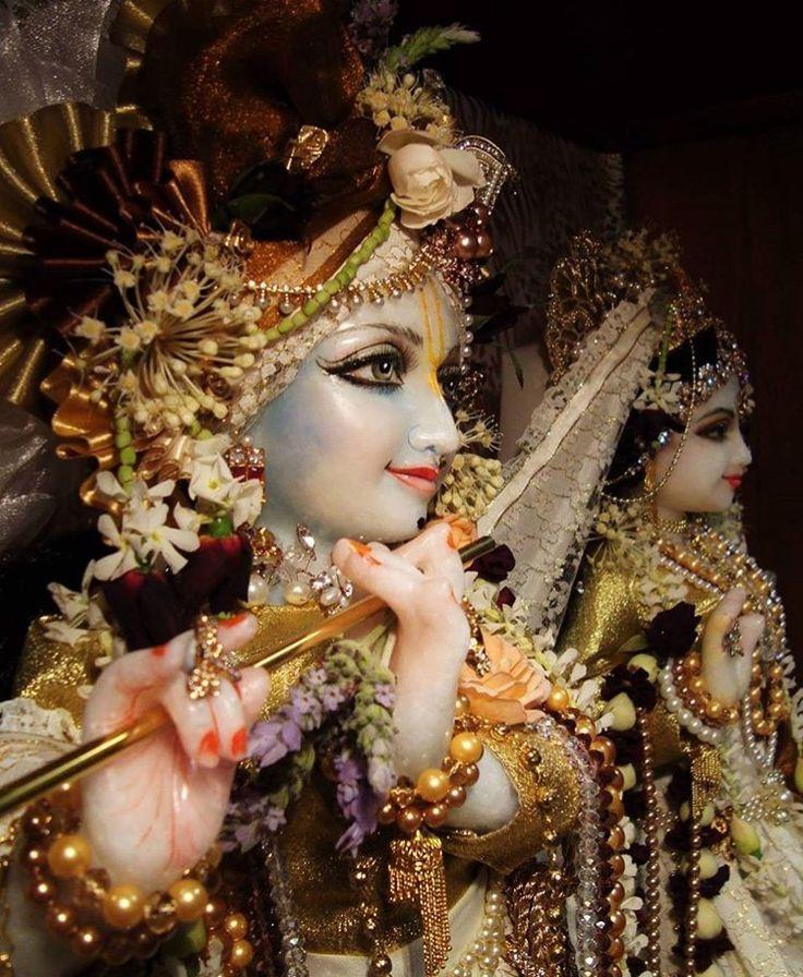 The 25+ Best Ideas About Krishna On Pinterest