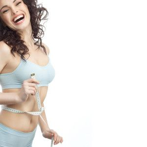 8 ways to feel fitter – and get a flat tummy! #Health #Healthy #Body #SouthAfrica