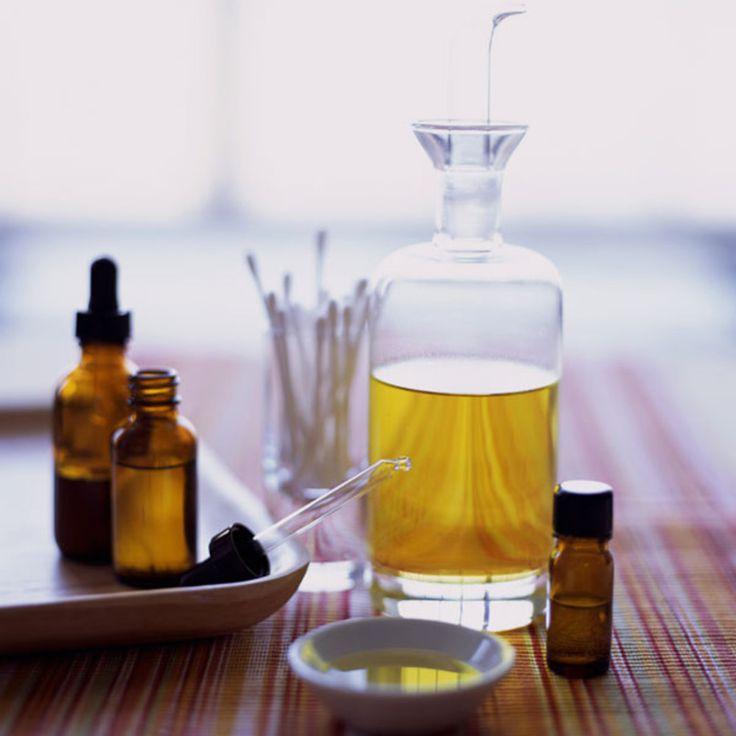 Muito prazer, Melaleuca! Os benefícios + receitinhas para incluir o óleo de tea tree na rotina