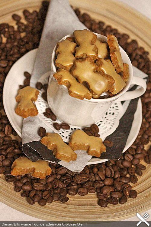 Espresso - Monde (Rezept mit Bild) von antarctica | http://Chefkoch.de