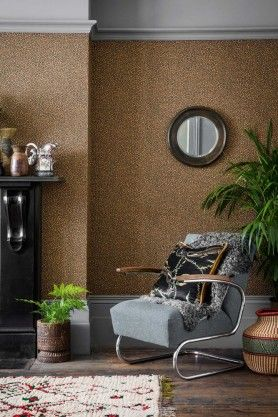 Cole & Son - The Ardmore Collection - Senzo