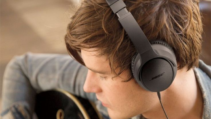 Best Noise-Cancelling Headphones 2016: 7 of the best right now