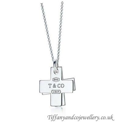 http://www.tiffanyandcocheap.co.uk/glistening-tiffany-and-co-pendant-two-cross-silver-178-promo.html#  Discounting Tiffany And Co Pendant Two Cross Silver 178 Wholesale