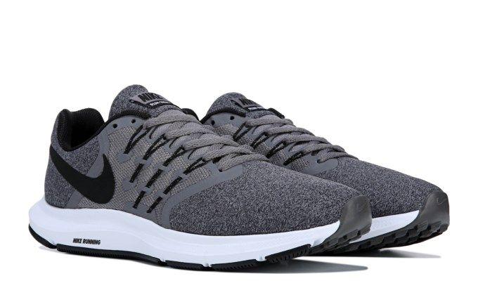 Run Swift Running Shoe Shoe