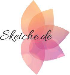 Sketche.de