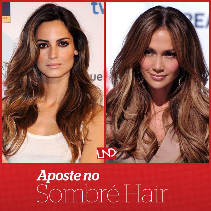 looking for new haircut 120 best hombre look images on braids make up 2909