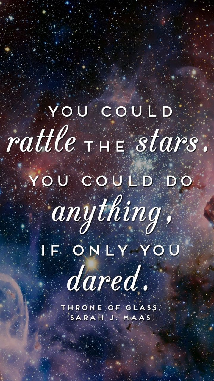 Best 20+ Throne Of Glass Quotes Ideas On Pinterest