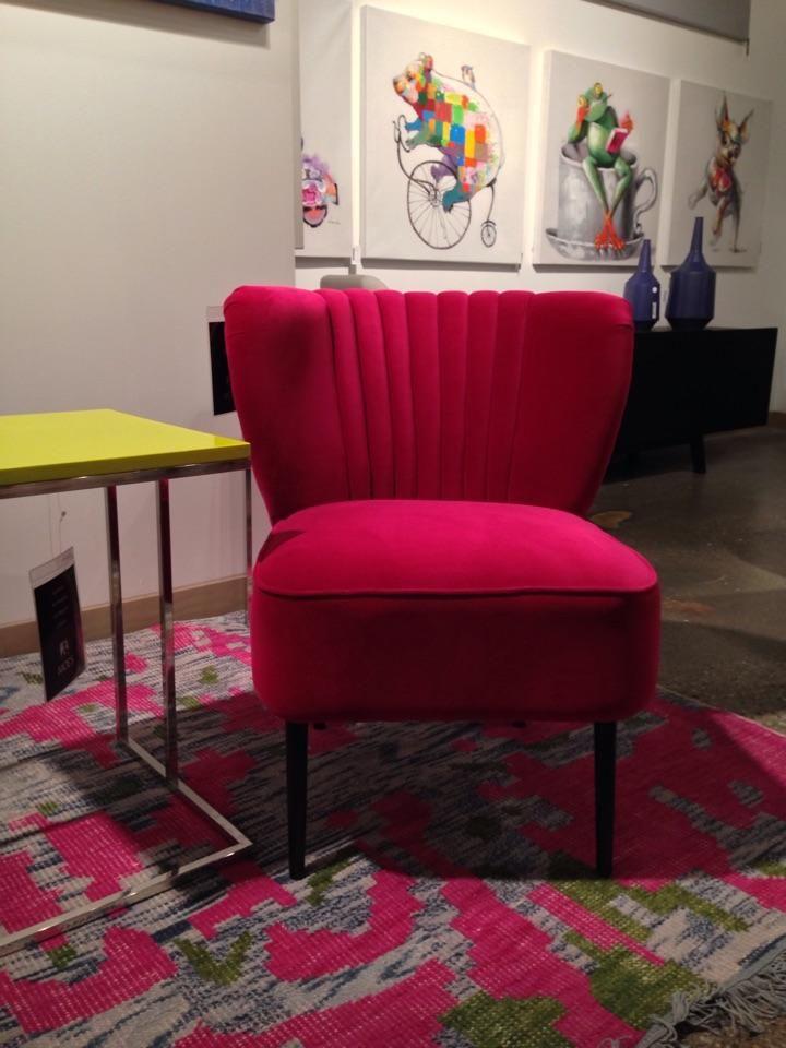 133 best las vegas world market images on pinterest for American home furniture las vegas